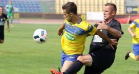 Bardzo pewne zwycięstwo Elany Toruń na własnym stadionie