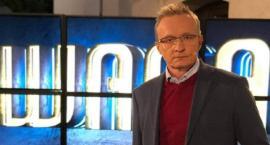 Program Uwaga! TVN będzie nadawać na żywo z naszego miasta