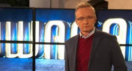 Uwaga! nadawała na żywo w Toruniu. Co wydarzyło się w trakcie programu?