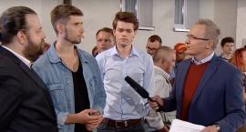 """""""Uwaga! TVN"""" prosto z ul. Urzędniczej w Toruniu. Obejrzyj cały odcinek [WIDEO]"""