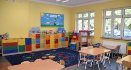 Wielka modernizacja szkół w gminie Łubianka [FOTO]
