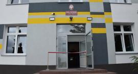 Zakończyła się modernizacja szkoły Młyńcu Pierwszym pod Toruniem [FOTO[