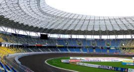 Nowy pomysł na Motoarenę. Stadion nie tylko dla żużlowców?