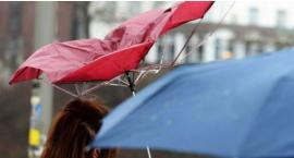 Uwaga! Ostrzeżenie meteo od Toruńskiego Centrum Zarządzania Kryzysowego