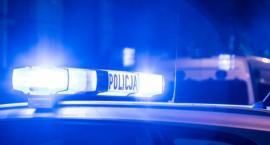 Tragiczny wypadek przy Żwirki i Wigury. Nowe ustalenia toruńskiej policji