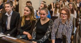 Najstarsza toruńska szkoła skończyła 450 lat! [FOTO]