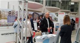 W Toruniu odbyły się Targi Nieruchomości [FOTO]