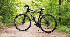 Trzysta kilometrów rowerem. Samorządowiec wyrusza do grobu św. Jakuba