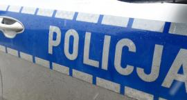 Tragiczny finał poszukiwań. W Toruniu odnaleziono ciało 21-letniego mężczyzny