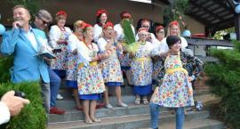 Powstała książka o gospodyniach spod Torunia. Są przyszłością polskiej wsi?