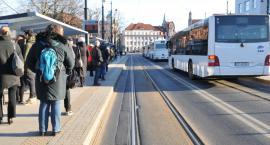 Uwaga! Będą zmiany w kursowaniu autobusów MZK