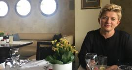 Joanna Rumińska: Wystarczy dać ludziom działać