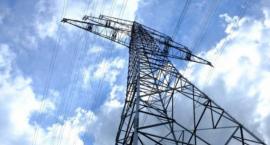 Będą kolejne wyłączenia prądu
