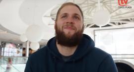 Przemysław Karnowski: Cel? Awans do Ligi Mistrzów