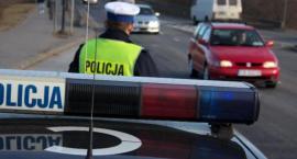 Uwaga! Policja poszukuje świadków śmiertelnego wypadku w Toruniu