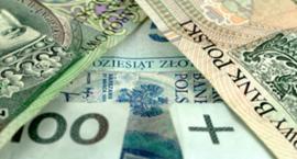 Ile zarabia się w Toruniu? [NAJNOWSZY RANKING]
