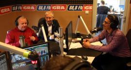 Niesamowity jubileusz. Radio Gra skończyło 25 lat! [FOTO]
