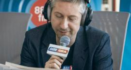 Mariusz Składanowski: W Radiu GRA spędziłem więcej czasu niż poza nim