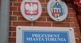 Kto zostanie prezydentem Torunia? [SONDA]