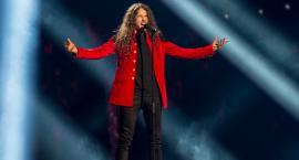 Michał Szpak zaśpiewa przed toruńską publicznością