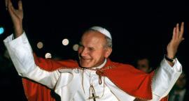 W Toruniu upamiętnimy Jana Pawła II