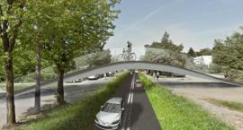 Zielony Ring Torunia. To może być rewolucja dla pieszych, rowerzystów i biegaczy