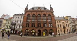 Polsko-niemiecki dialog w Dworze Artusa. Arcybiskup otrzyma prestiżowe wyróżnienie