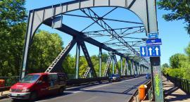 """Darmowa komunikacja podczas remontu """"starego"""" mostu drogowego!?"""