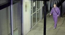Powraca sprawa zabójstwa przy toruńskim uniwersytecie!