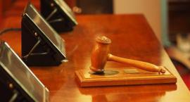 Skandal w toruńskim domu dziecka. Ruszył proces w Sądzie Rejonowym