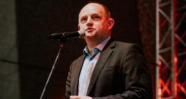 Piotr Całbecki: Nie obawiam się najbliższych wyborów