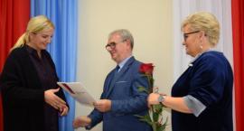 Gmina Lubicz stawia na edukację