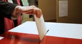 To będą pierwsze takie wybory od 16 lat? Oto ostatni toruński sondaż prezydencki [WYNIKI]