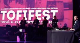 W sobotę startuje 16. Międzynarodowy Festiwal Filmowy Tofifest