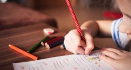 Innowacje w edukacji najmłodszych. Konferencja na Skarpie