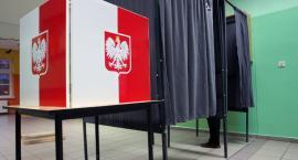 Toruń idzie na wybory! Jak i gdzie głosować?