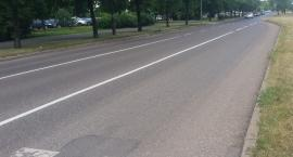 Rusza remont jednej z głównych ulic Skarpy. Pojawi się nowa sygnalizacja!