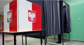 Wybory samorządowe 2018. Znamy pierwsze wyniki