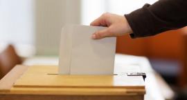 Wybory samorządowe 2018. Znamy wyniki w podtoruńskich gminach