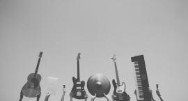 Wakacje w Muzycznym