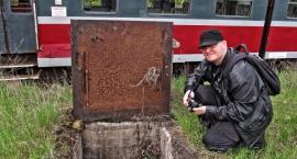 Michał P. Kadlec: Toruń to niesamowite miasto
