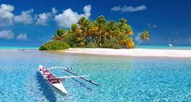 Już dziś zaplanuj przyszłoroczne wakacje. Możesz sporo zaoszczędzić