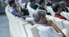 """Konferencja """"Level UP"""" - zbliża się spotkanie inwestorów w naszym mieście"""