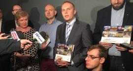 W Toruniu Koalicja Obywatelska będzie współrządzić z PiS-em?!