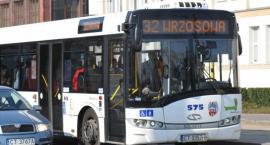 Kolejny dzień z bezpłatną komunikacją miejską w Toruniu!