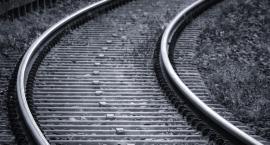 Uwaga! Niebawem rozpocznie się remont przejazdu kolejowego w Lubiczu Górnym
