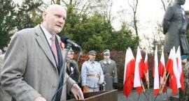 Prezydent Michał Zaleski wystosował apel do mieszkańców Torunia