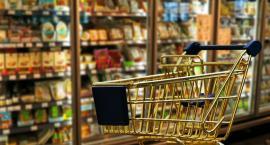 Jakie sklepy będą otwarte w Toruniu 11 oraz 12 listopada?