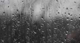 Za oknami kiepska pogoda, zwłaszcza po południu... [PROGNOZA POGODY]