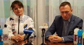Trzy transfery Get Well Toruń na zakończenie okienka transferowego